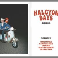 HalcyonDays2.jpg