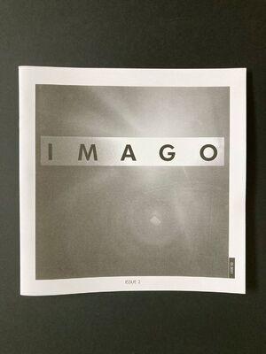 IMAGO-1.jpg