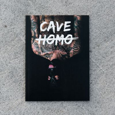 CaveHomo_01_Cover.jpg