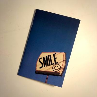 SMILE_JM_1.jpg